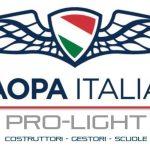 AOPA Pro-Light