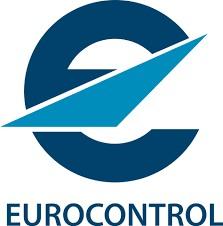 Eurocontrol AIS