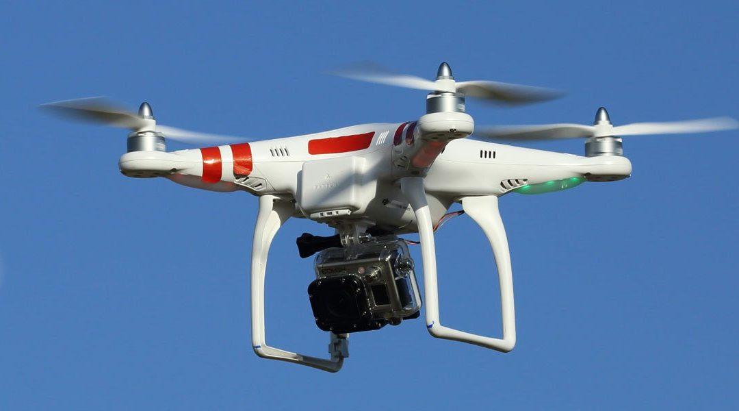 Osservazioni e Commenti di AOPA Italia sulla bozza del nuovo regolamento transitorio ENAC Droni