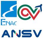 ENAC-ENAV-ANSV