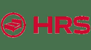 Convenzioni alberghiere HRS