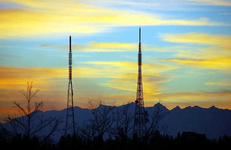 Problemi frequenze FIC Milano
