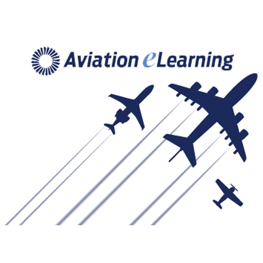 English Test ICAO