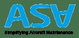 ASA Maintenance Software