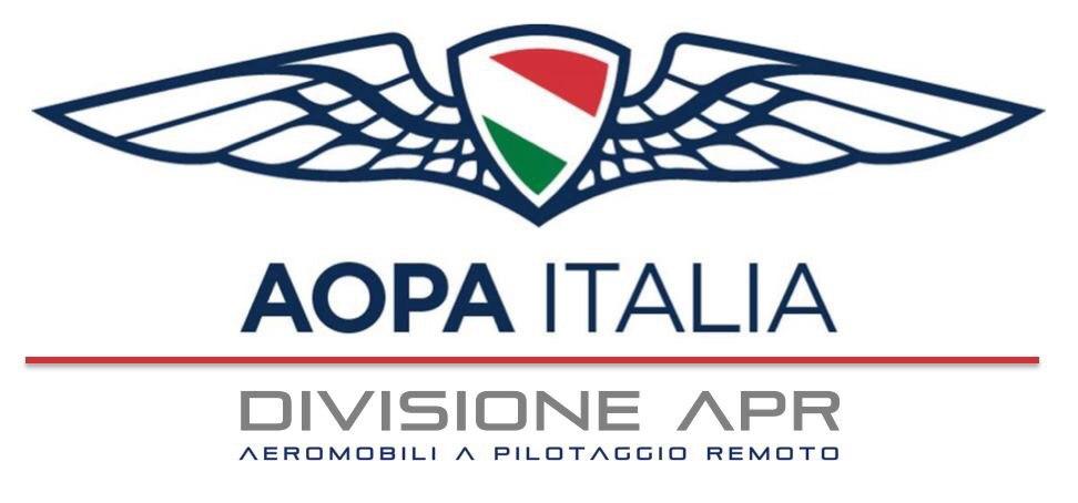 AOPA Italia Divisione APR