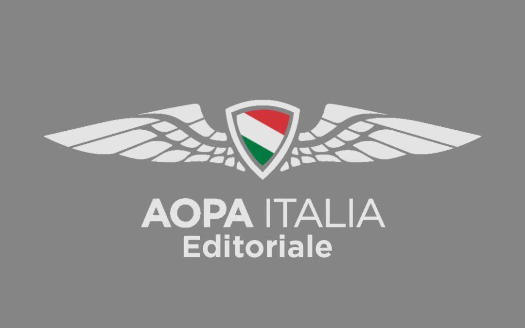 Editoriale JP4