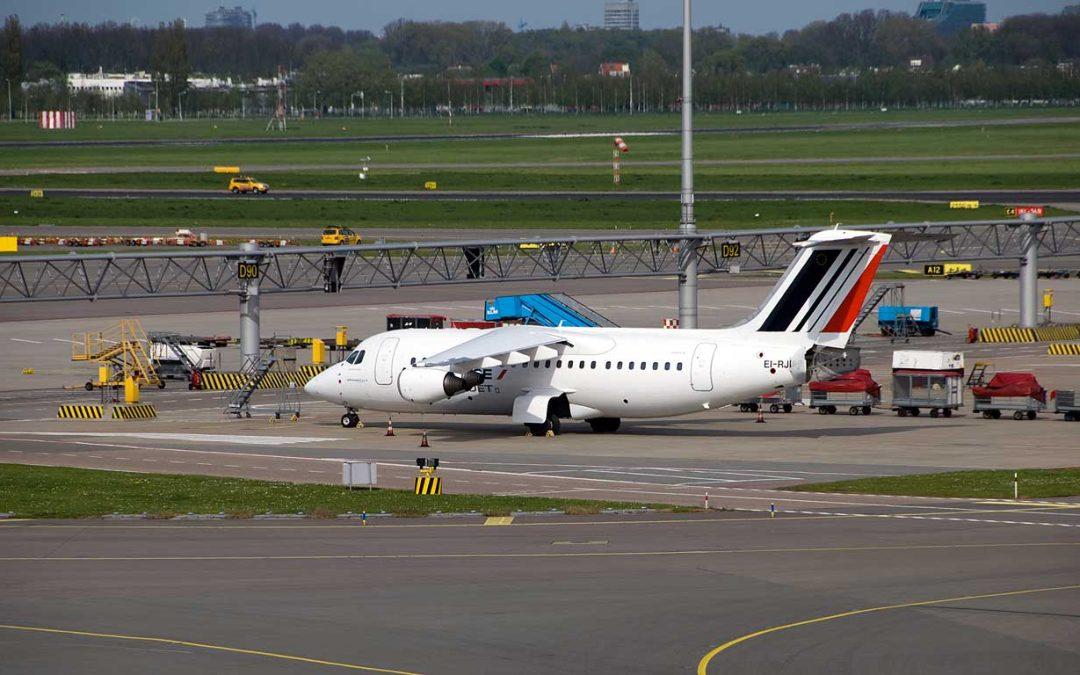 ENAC proroga ulteriormente le chiusure aeroporti