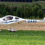 Proroga ARC velivoli in ambiente controllato CAMO