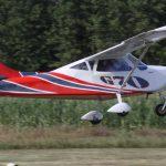 La Regione Lombardia accoglie le richieste di AOPA Italia per l'accesso ai velivoli per manutenzione