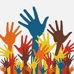 Assemblea dei Soci AOPA Italia 2020