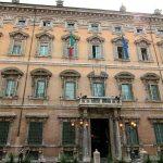 18 Novembre 2020 - Audizione di AOPA Italia al Senato della Repubblica sulle problematiche del VDS e volo turistico