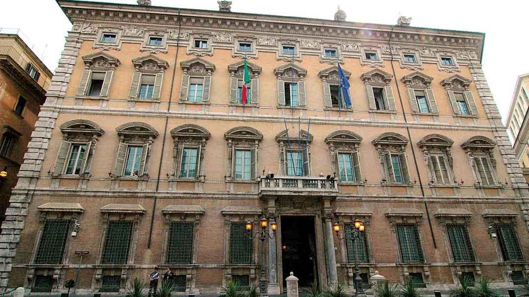 18 Novembre 2020 – Audizione di AOPA Italia al Senato della Repubblica sulle problematiche del VDS e volo turistico