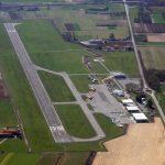 Nuove tariffe Aeroporto Pietro Venanzi - Biella Cerrione