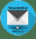 Newsletter AOPA Italia