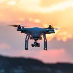 Regolamento UAS-IT - Edizione 1 del 4 gennaio 2021