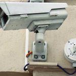 Webcam aeroporti, aviosuperfici e campi volo - Meteo locale