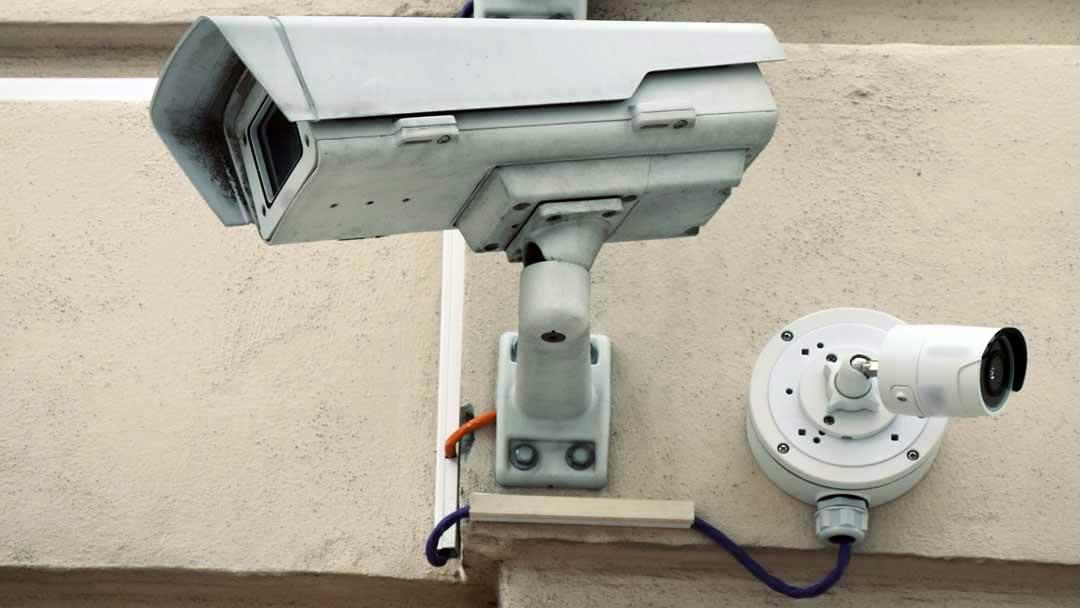 Webcam aeroporti, aviosuperfici e campi volo – Meteo locale