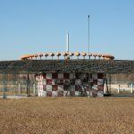 Dismissione radioassistenze - comunicato ENAV 09/04/2021