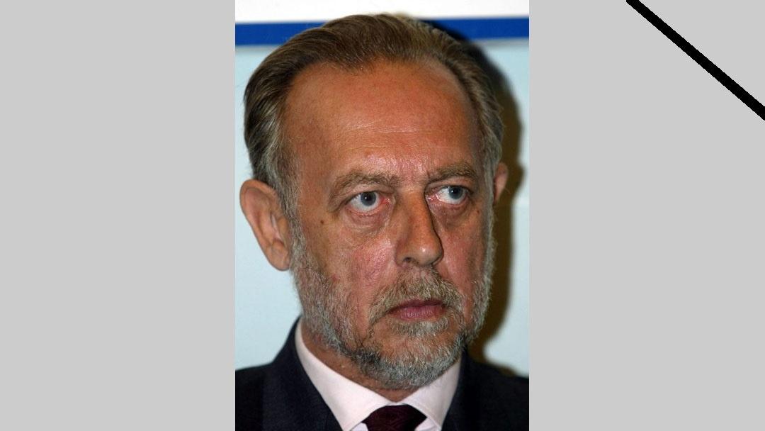 È mancato S.A.R. il Duca D'Aosta