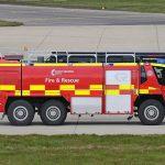 ICAO :  STOP ALL'OBBLIGO DELL'ANTINCENDIO NEGLI AEROPORTI NON COMMERCIALI DAL 3 NOVEMBRE 2022 - UNA GRANDE VITTORIA DI AOPA
