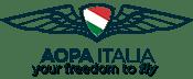 AOPA Italia